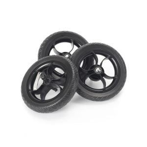 Out'n'About Nipper EVA 10″ Wheels (Set Of 3)