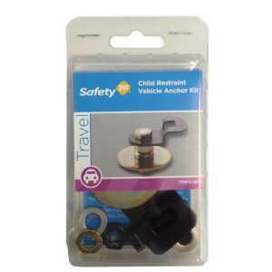 Safety 1st Anchor Kit