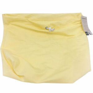 Baby First Laundry Bag Small
