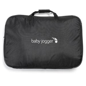 Baby Jogger City Mini GT Double Carry Bag