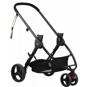 Britax Click & Go Stroller Trolley – HIRE ONLY