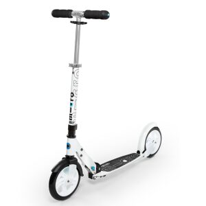 Micro Classic Older Kids/Adult Scooter