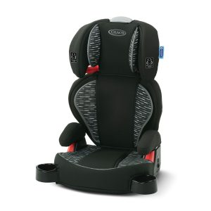Graco Turbo Highback Booster