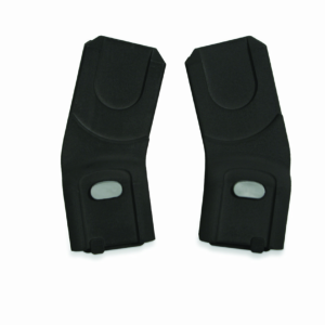 UPPAbaby Infant Car Seat Adaptor