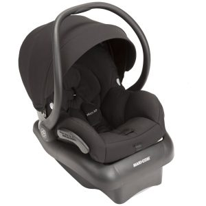 Maxi Cosi Mico AP With Wicking Fabric – HIRE ONLY