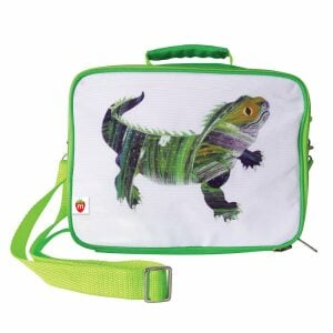 Munch Insulated Lunchbox Bag