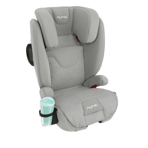 Nuna AACE Booster (with ISOFIX)