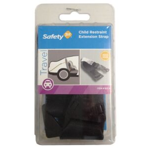 Safety 1st Child Extension Strap 300mm