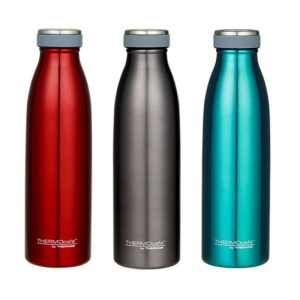 Thermos THERMOcafe Vacuum Insulated Bottle 500ml