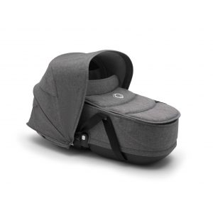 Bugaboo Bee 6 Bassinet Complete