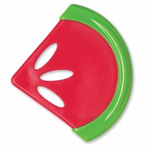 Dr Browns Coolees Watermelon Teether