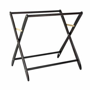 Cariboo Gentle Motions Bassinet Stand